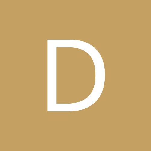 Danaman