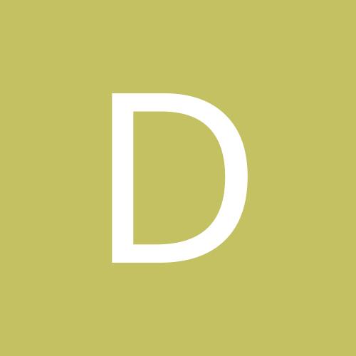 dr12556