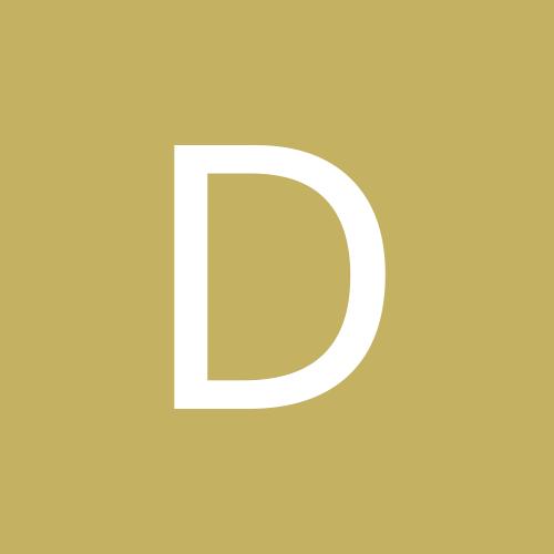 dpbuddha