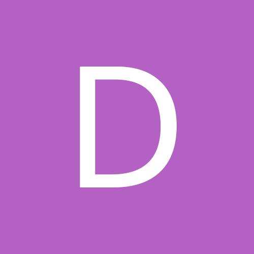 DPG78