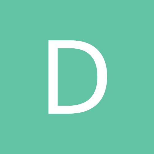 Danskins22