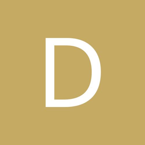 Drizink43