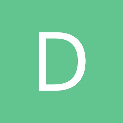 drewtangdmb