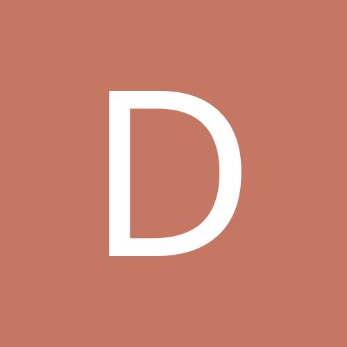 dorsett77