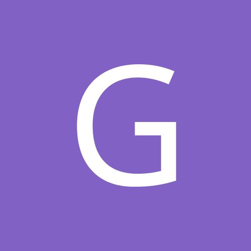 GameDay Guru