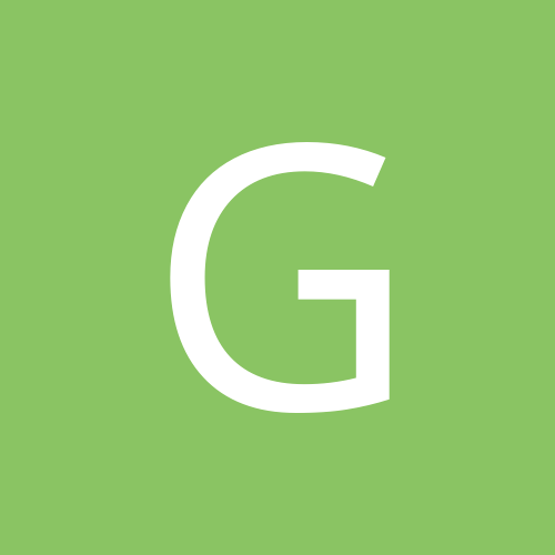 G4018
