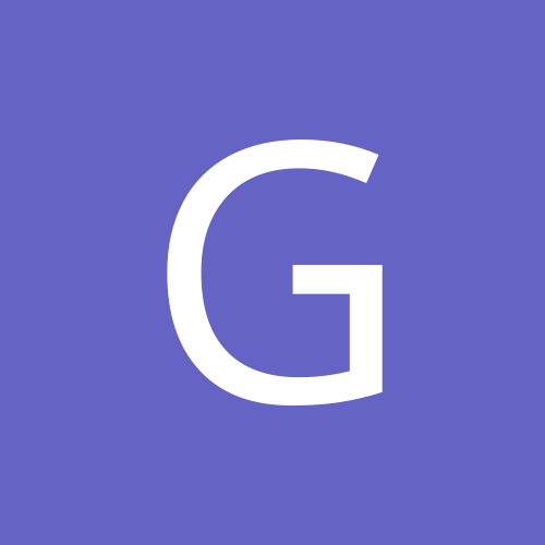 gilbertfl6