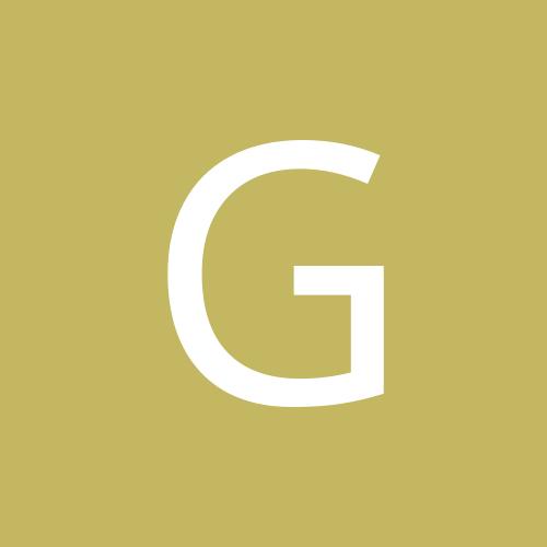 GeminiV