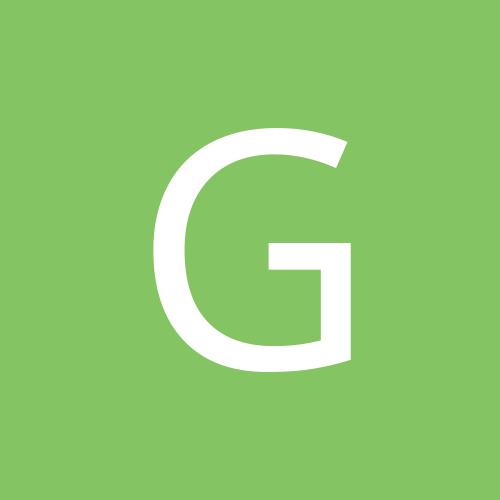 Gelucy44