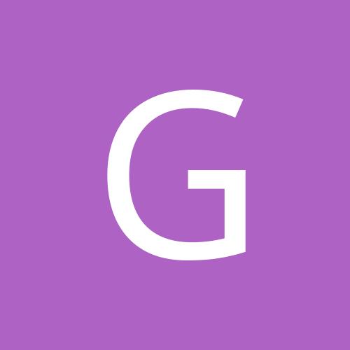 GoPackGo04