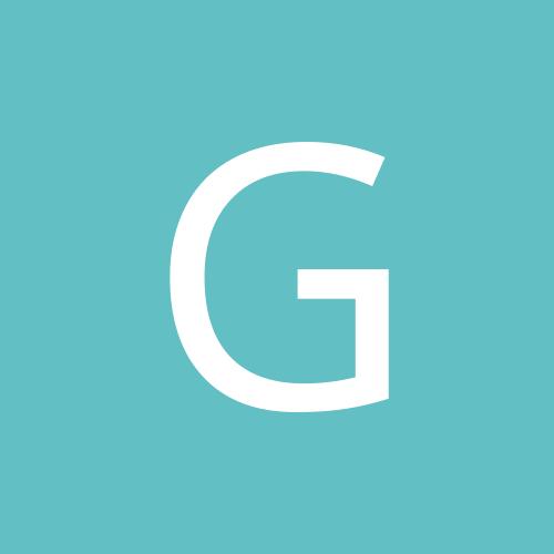 gman_911