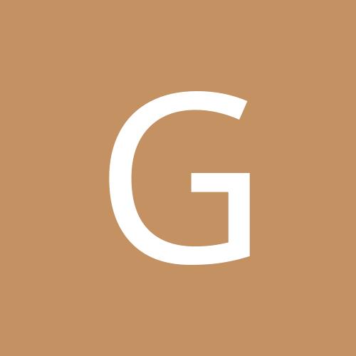 GoBolts55