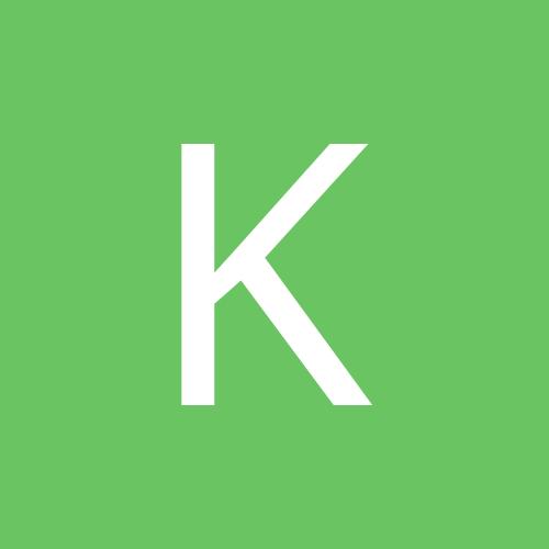 KC_Steiner