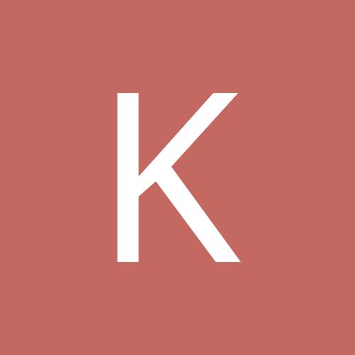kilomantis