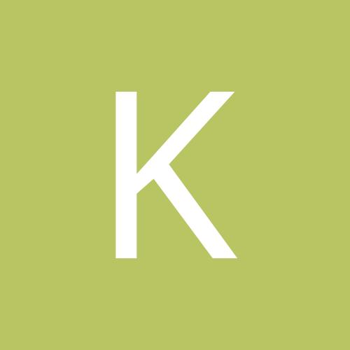 kentoff