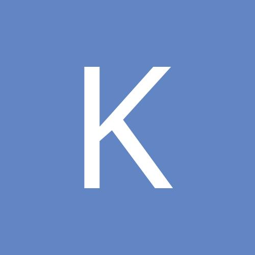 KatC369