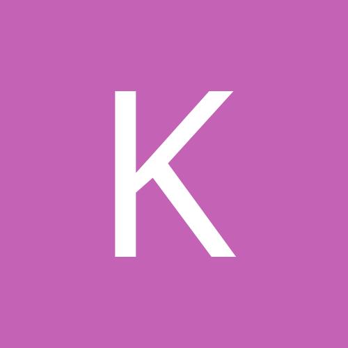 KFL878