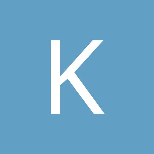 kflo01