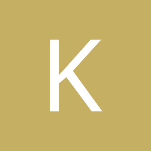 Kitsnow