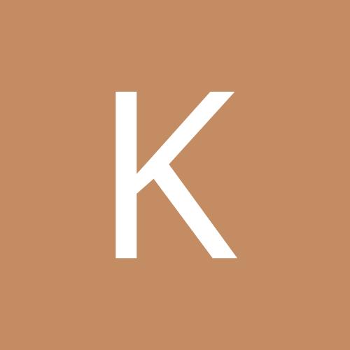 KCFFL