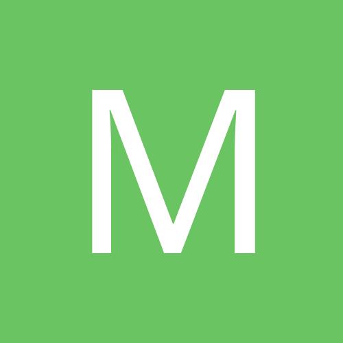Marshall_Law