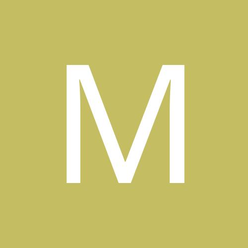 multimoussa