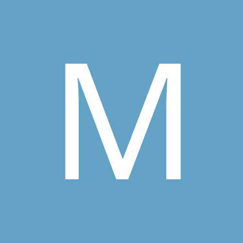 mdm_1971