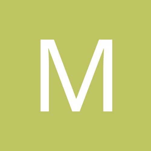 mpwallerk22
