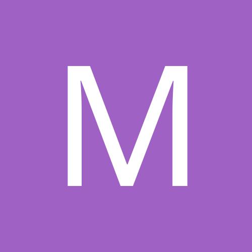 mydogviolet