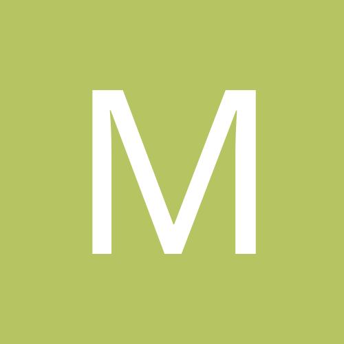 MyPetSlug