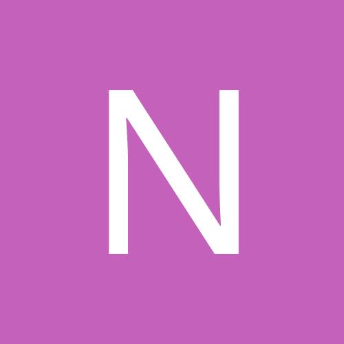 nolefan