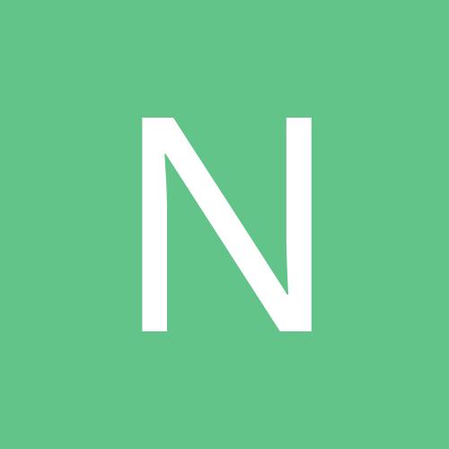 Norseman23