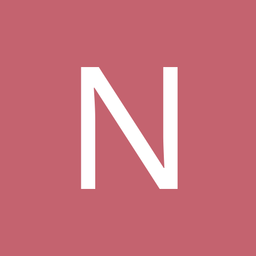 nikikopanarakata