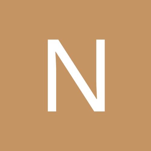 nflsoup.com