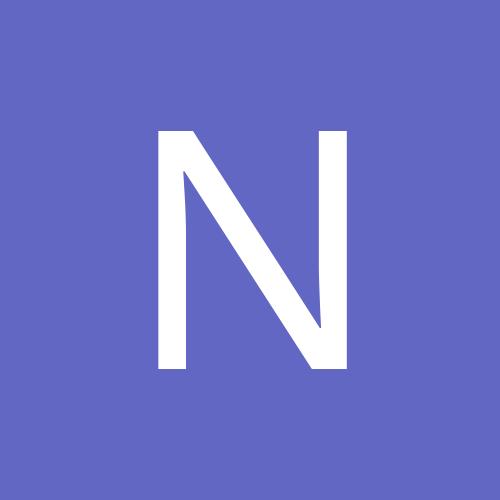 nickdanger1080
