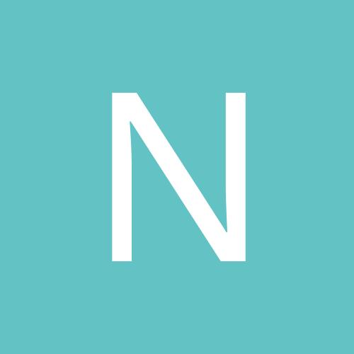 nitechill