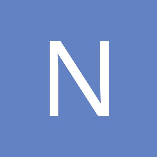 NaiLSONS
