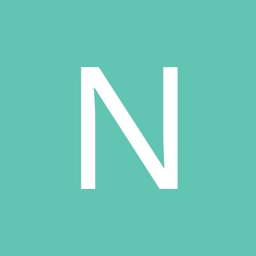 neil2222