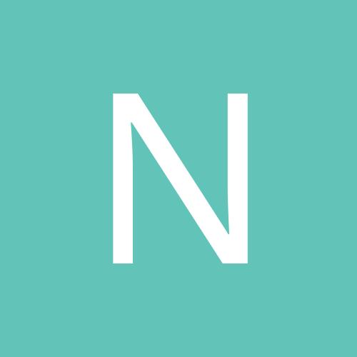 ninerfan