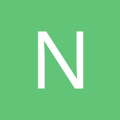 NorthDalAl
