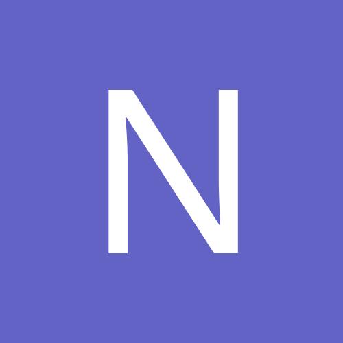 Niners_fan