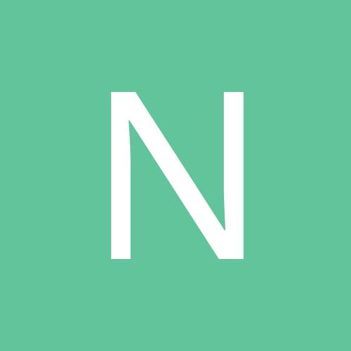 nicewolf64