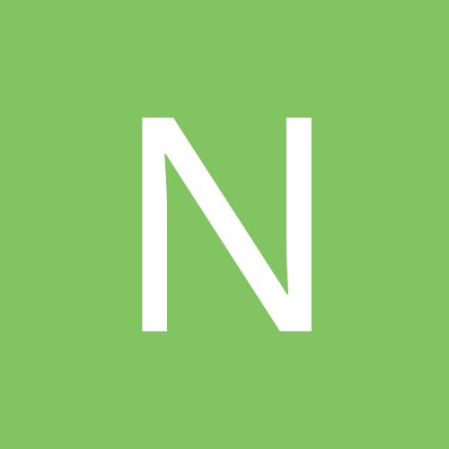 nlgb1