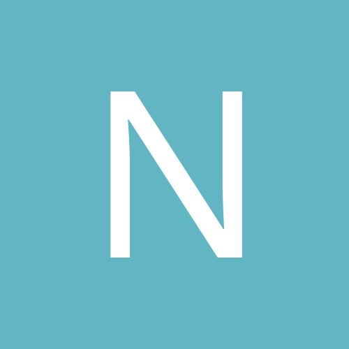 NateBurleson81
