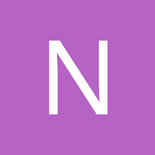 NCNickNasty