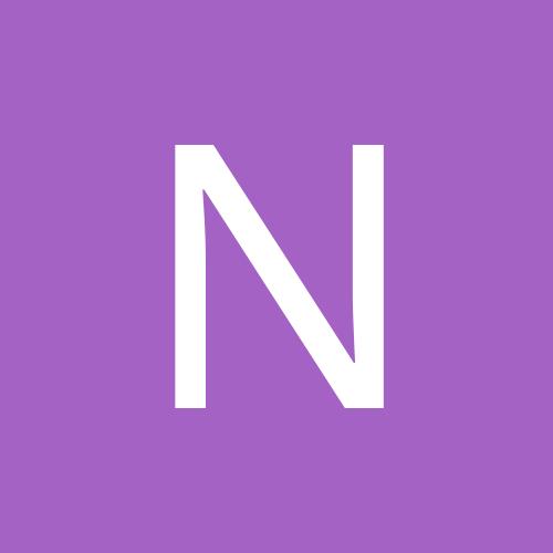neilfish2