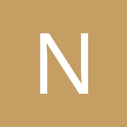 NobleEagle