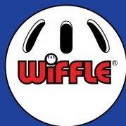 wiffleball