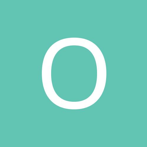 ouradu