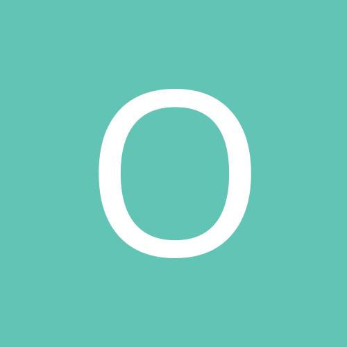 ONESOLO8